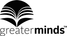 Greater Minds Ltd Logo